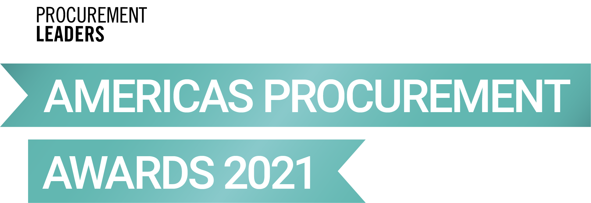 Americas Procurement Awards